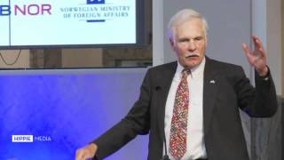 Ted Turner New African Connections.m4v