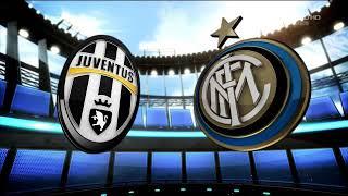 Gambar cover Inter 1 2 Juventus Juve Back On Top As Dybala Higuaín Strike Serie A