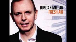 Fresh Air - Duncan Millar