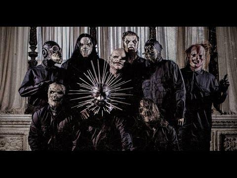 SHOW - Slipknot no Rock in Rio Brasil 2015 - AO VIVO HD (COMPLETO!!!) FULL CONCERT!