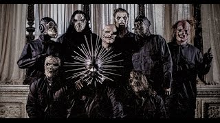 SHOW - Slipknot no Rock in Rio Brasil 2015 - AO VIVO HD (COMPLETO!!!) FULL CONCERT!