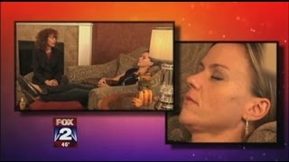 Julie Lost 150 lbs. with Gastric Bypass Hypnosis