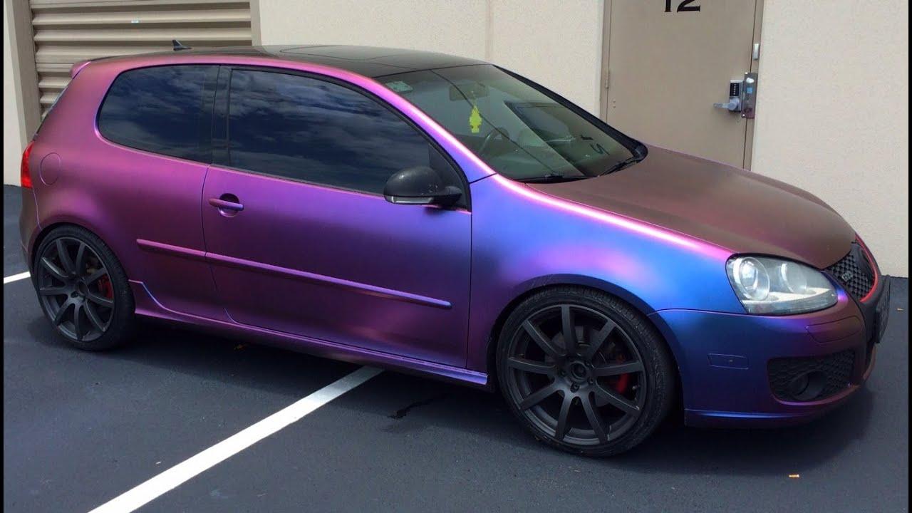 Car Touch Paint Uk