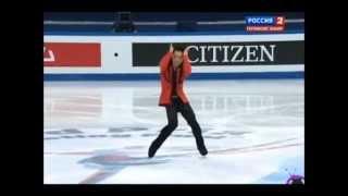 2012/12/7 GPファイナル 【拡散希望】 http://www.youtube.com/watch?v=...