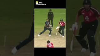 Cricket Tik Tok Video - Indian Cricketers tik tok video || Cricket Tik Tok || New Cricket tik tok