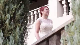 SA WEDDINGS | CHIC CHATEAU STYLED SHOOT