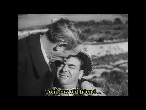Toni (Jean Renoir, 1935)