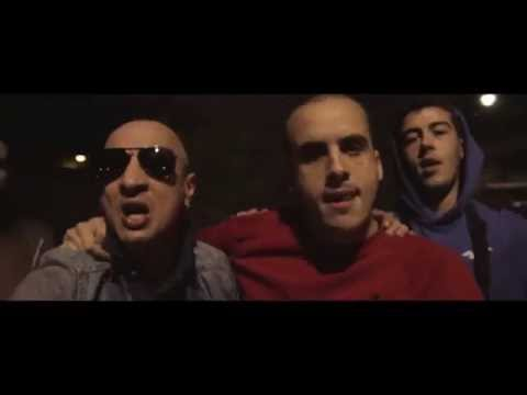 Bilbao Vandalzz Mafia - DMX