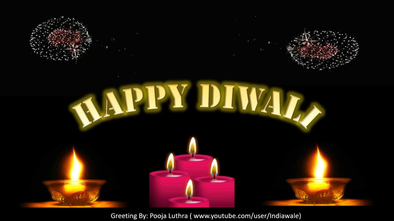 Diwali wishes deepawali 2016 greetings diwali whatsapp video diwali wishes deepawali 2016 greetings diwali whatsapp video quotes diwali sms free download youtube m4hsunfo