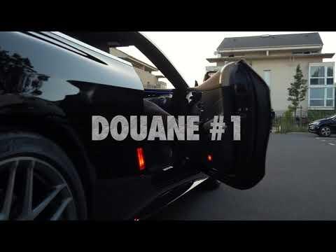 Tango Point Hotel - Douane#1