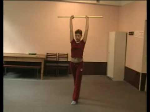 Реабилитация после перелома плеча: как разработать, лфк
