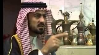 الشيخ محمد خميس ابو ريشة : كفو كلابكم عن اهالي ديالى
