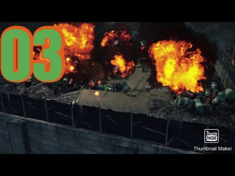 Mafia III: Definitive Edition - Best Car Chase Ever In A Video Game- Part 3 (Faster Baby DLC) |