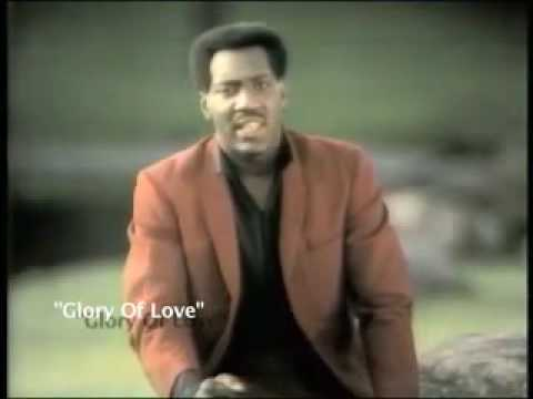 Preview of Dreams To Remember: The Legacy of Otis Redding