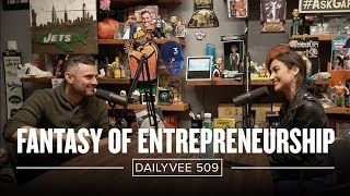 why-most-of-the-world-is-delusional-dailyvee-509