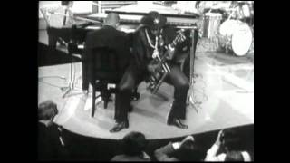 Bo Diddley - You Can