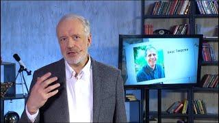 Нерациональная экономика | Вопрос науки