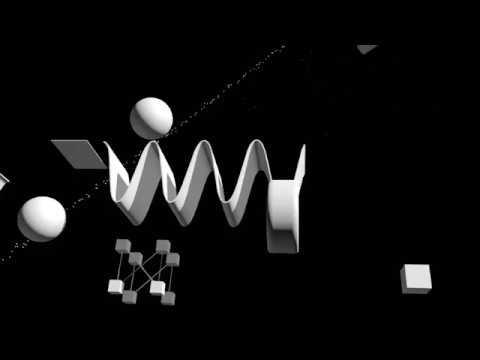 Audio Architecture