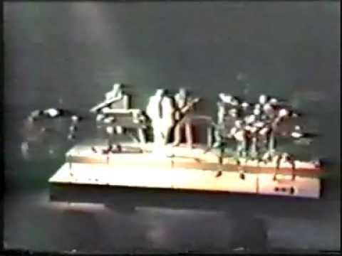 Clases de baile Caporales para chicas 01 de YouTube · Duración:  2 minutos 4 segundos