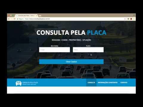 Inovacoes tecnologicas na comercializacao e distribuicao de alimentos organicos em Curitiba