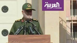تهديدات كلامية إيرانية تتواصل وترمب يرد.. سنضربكم بقوة