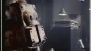 ハートバザール - コレクター