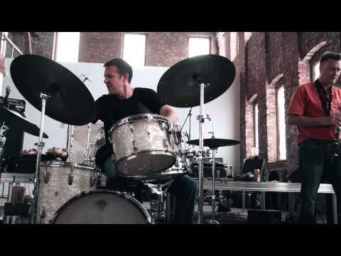 Carter / Waters / Barker Trio Pt I