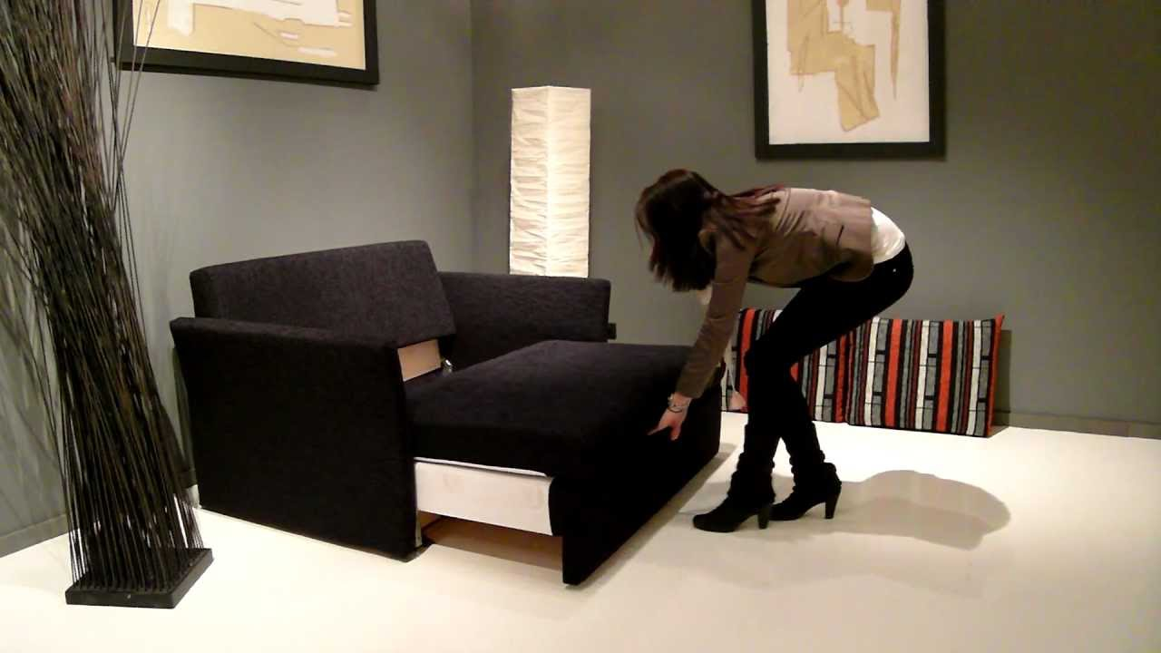 schlafsofa mit bettkasten funktionssofa adriane schlafcouch anleitung vom. Black Bedroom Furniture Sets. Home Design Ideas