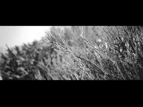 MXP - KREIS (OFFICIAL VIDEO)