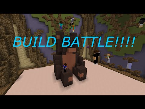 Build A Bear Youtube