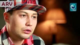 Карандаш о граффити, на ARV(Группа All Rap Video / Все Рэп Видео - vk.com/allrapvideo более 9000 Рэп видеозаписей. Клипы, Интервью, Фильмы, Программы,..., 2015-05-09T10:58:00.000Z)