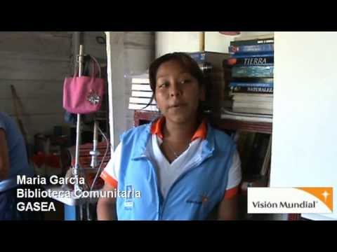 Video de VM Pinar del Rio Nov 2010