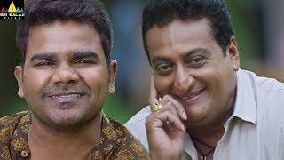 Jabardasth Team Comedy | Episode 3 | Back to Back Comedy | Latest Telugu Movie Comedy