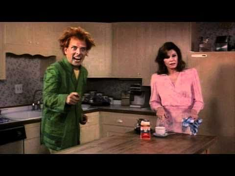 Drop Dead Fred is listed (or ranked) 51 on the list The Best Screwball Comedies