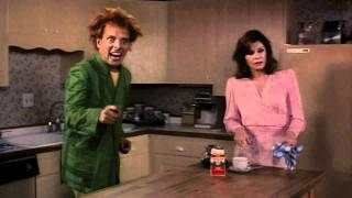 Drop Dead Fred New Trailer (Leaked 2016)