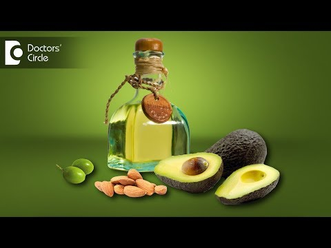 Which fruits are good for breast size enhancement? - Ms. Sushma Jaiswal
