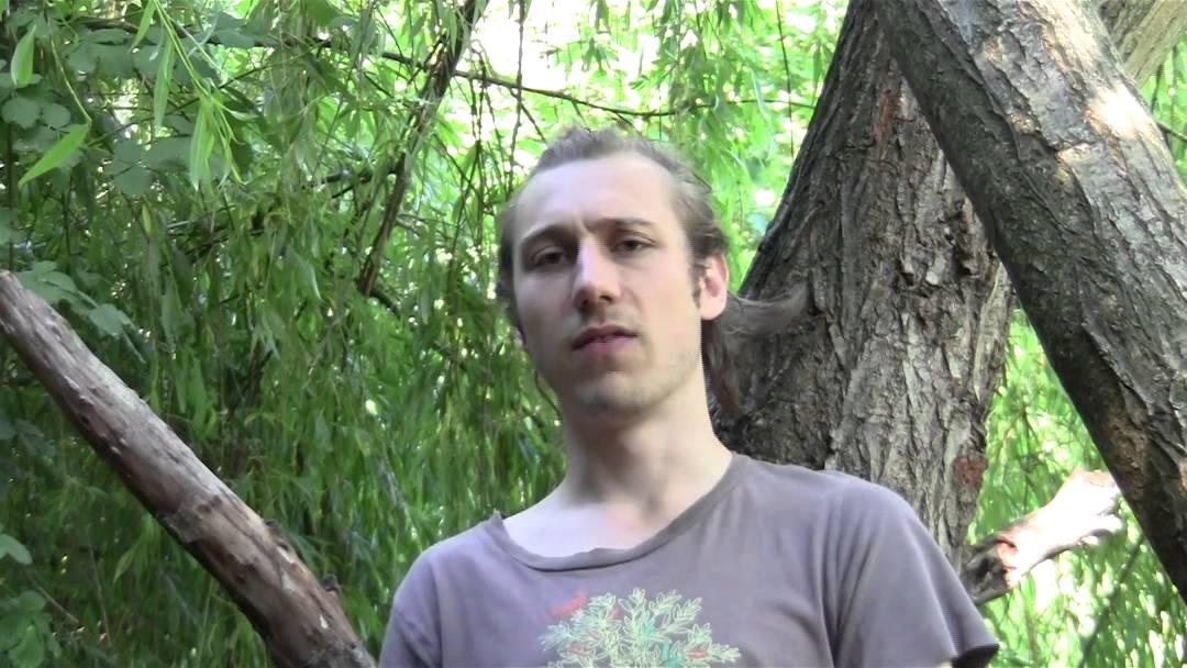 Moritz Leu