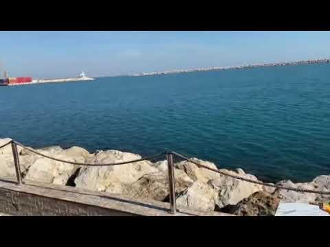 shipinn marina restaurant