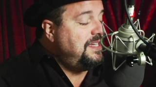 Watch Raul Malo Lucky One video