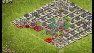Repeat youtube video Stronghold Kingdoms doch nur ein NOOB!.wmv