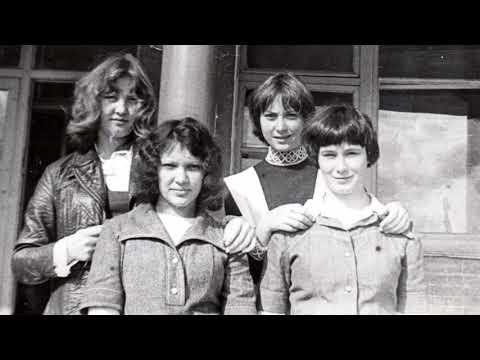 ХМАО - Белоярский * ВЫПУСКНИКАМ 1976 - 1979 г. ПОСВЯЩАЕТСЯ *