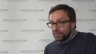 Status of molecular imaging for prostate cancer