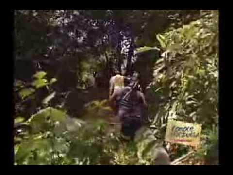 VTI VENEZUELA TRAVEL - ESTADO VARGAS (3/3) - VIDEO SERIE (2008-2009)