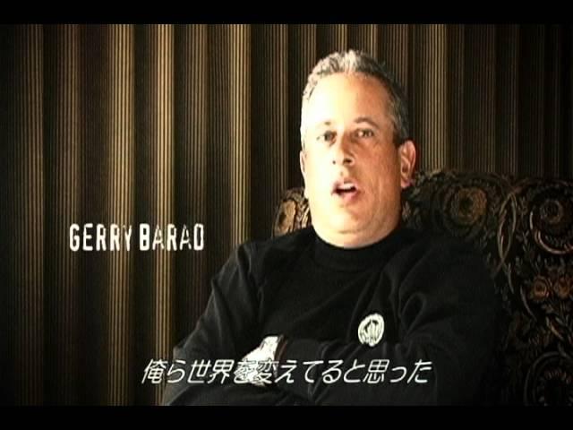 映画『BLOODIED BUT UNBOWED』予告編