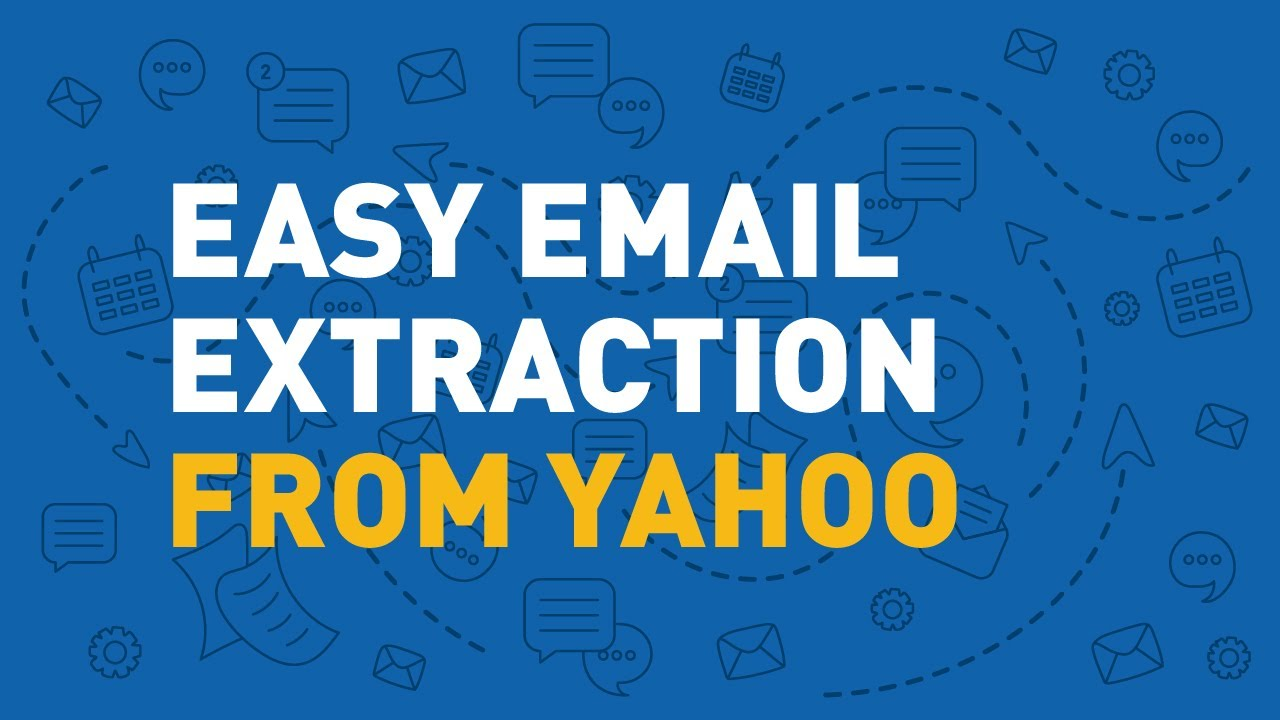 Find email addresses to promote your business  No more leads buying  DIY!