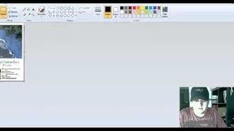 How to change PDF into a JPEG