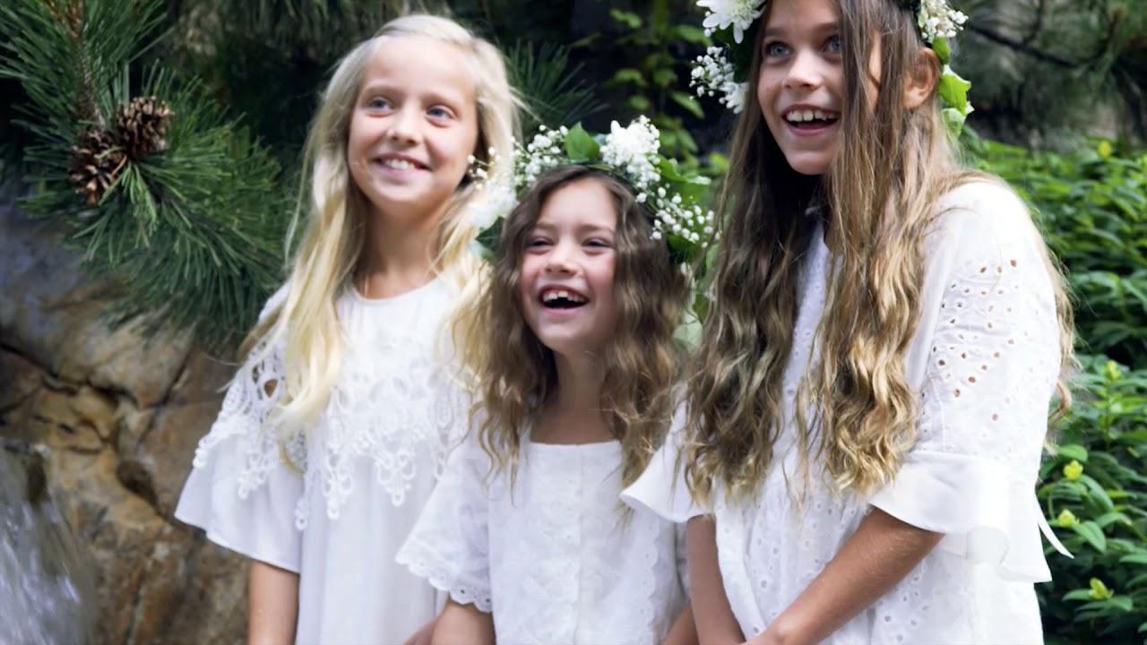 bb36acebf61b LDS Baptism Dresses