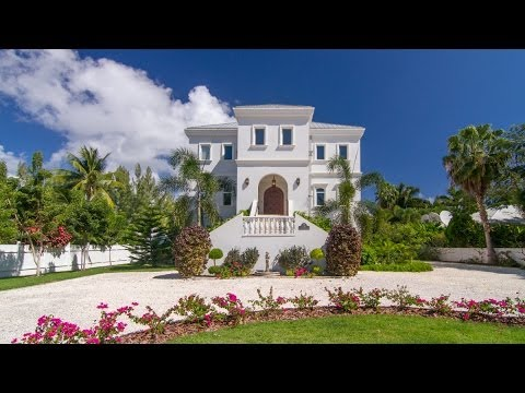 SOLD! | Vienna Circle | South Sound | Grand Cayman | Cayman Islands Sotheby