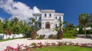 Vienna Circle | South Sound | Grand Cayman | Cayman Islands Sotheby