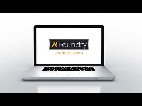 AI Foundry's Agile Mortgages Solution (part 4 of 4)